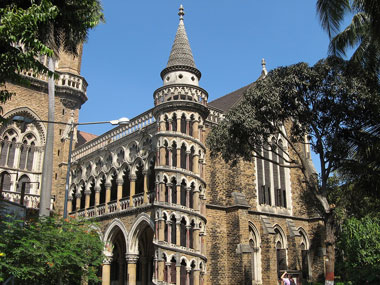Mumbai University B.Pharm syllabus