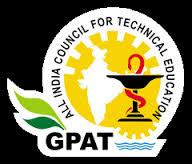 GPAT 2014