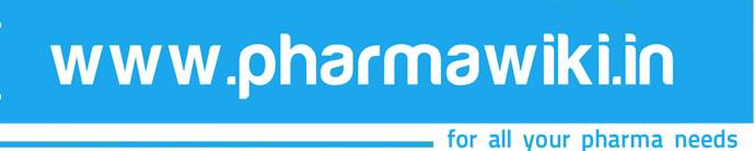 Pharmawiki.in