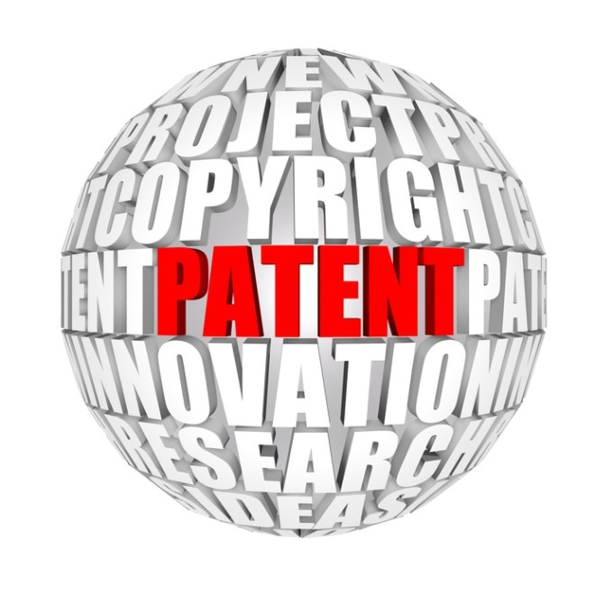 types of patents pharmawiki in
