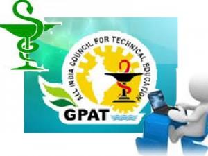 Online-GPAT test series