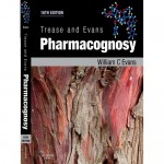 Trease and Evans – Pharmacognosy