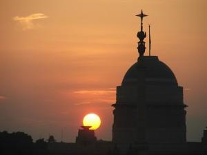Pharma Jobs in Delhi Ncr - Pharma Openings in Delhi Ncr
