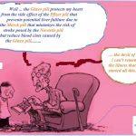 Pharmacy Jokes - Funny Pharma Doctor Patient Pharmacist Medical Joke