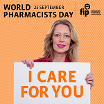 world-pharmacist-day-logo