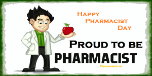 world-pharmacist-day-wishes