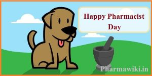 world-pharmacist-day-wishes-images