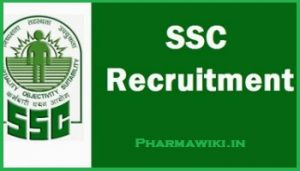 staff-selection-commission-2017-exam-dates-ssc-calender-2017-pharmacy