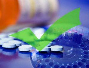 Validation Protocol & Report Format + Types PDF PPT Pharma