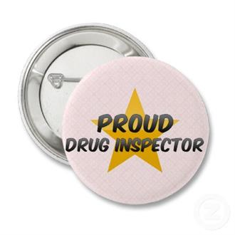 Drug Inspector Exam – Recruitment of DI Post - Notification of Food & Drug Inspector