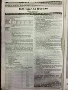 B pharmacy Mpharmacy jobs 4