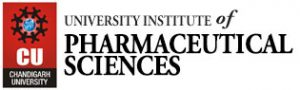 Top B pharmacy colleges in India University Institute of Pharmaceutical Sciences, Chandigarh