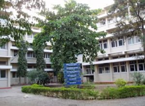 Top M pharmacy colleges in India Bombay College of Pharmacy, Mumbai