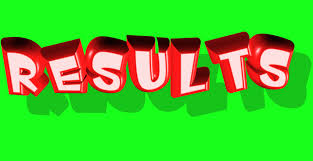 B. Pharmacy First Year Result - B Pharma 1st year Results - Download