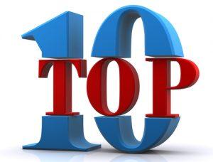 Top 6 Pharmacy Institutes (COLLEGES) in India Bangalore Delhi Pune Mumbai - Pharmaceutical Universities
