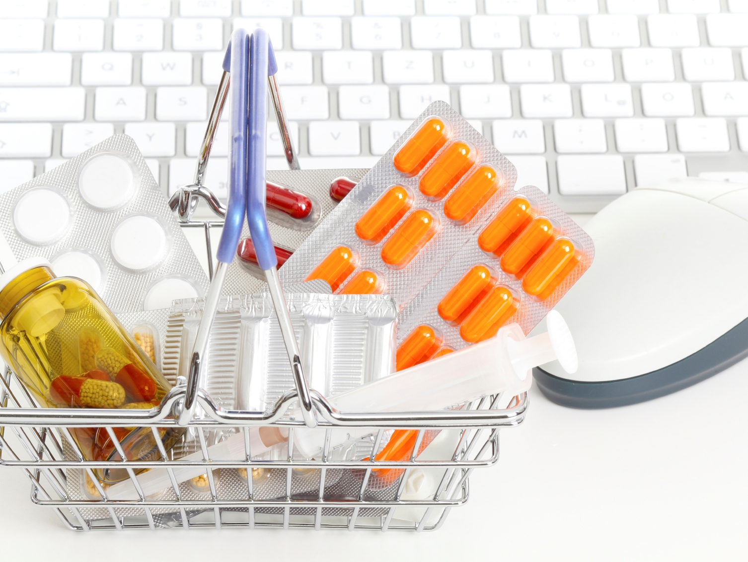 Online Pharmacy Qualities - Top 10 Tips on Before Buying Prescription Drugs Online.