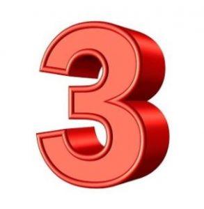 B.Pharmacy 3rd Year Subjects & Syllabus B. Pharma Third Yr Results Books PDF