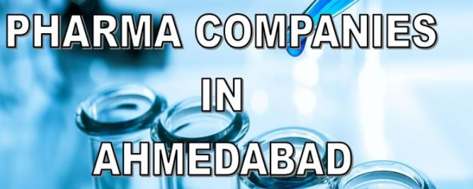 list-of-pharmaceutical-companies-in-ahmedabad-gujarat-address-pdf-top-10-50-100