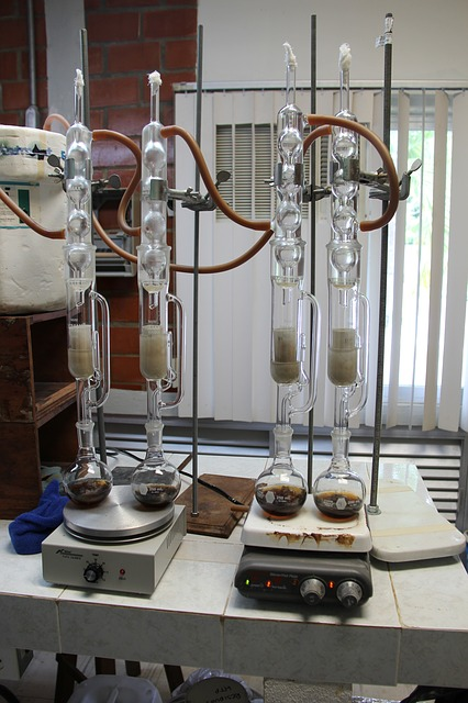 List of Pharmaceutical Equipment - Instruments Machinery 4 Pharmaceutical Industry PDF