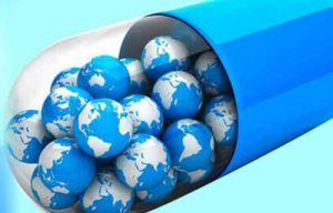 Pharma Companies In Noida - Best List Pharmaceutical Manufacturing Production Company