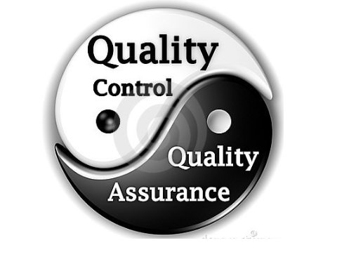 Quality Control Executive Interview Questions & Answers QA + QC PDF - Pharma Company Job Interview