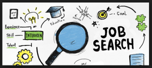 Indian Pharma Blogs - Pharmacy Jobs Websites -How to Get Your Job Search Organized
