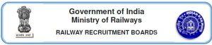 PARAMEDICAL Jobs RRB - 2019 RAILWAY RECRUITMENT BOARDS Vacancies Details