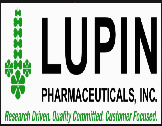 Interview Questions Answers for Lupin Pharmaceuticals 1st Freshers Experience