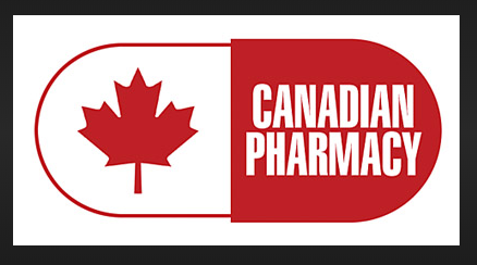 Job Prospects & Opportunities of Pharmacy in Canada