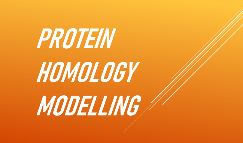 Protein-Homology-Modelling-PPT-PDF-for-students-researchers-scholar download