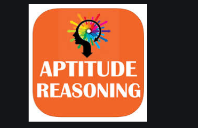 Aptitude Reasoning Previous Question Paper Solved Answers 4 pharmacist