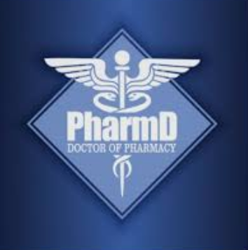 Pharm. D - Course Syllabus Duration-Doctor of Pharmacy Scope- #Exams