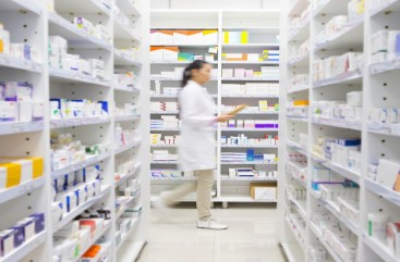 Pharmacy Near ME - Bangalore 24/7 Free Online Home Delivery - Contact