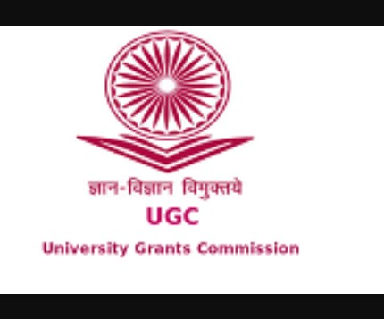 ucg journals latest news