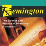 Best Pharmacy Books on Amazon